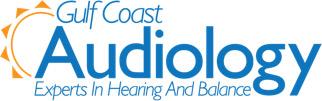 Gulf Coast Audiology
